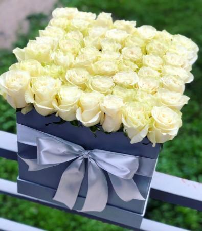 """Rožių dėžutė """"Monic"""""""